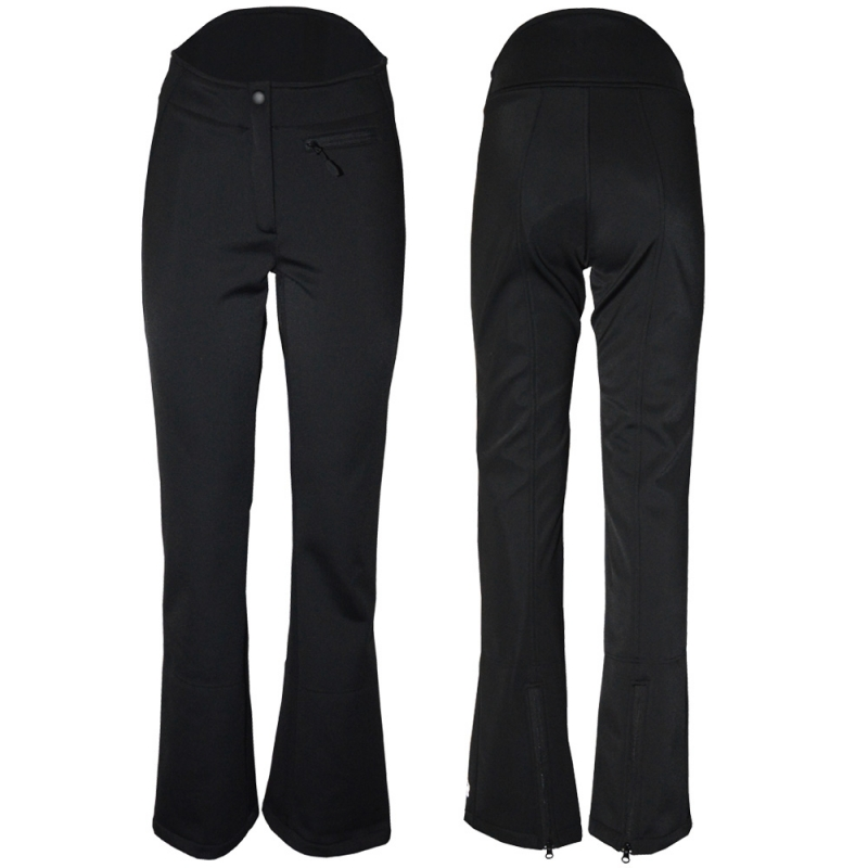 Woman Softshell Pants U185.305