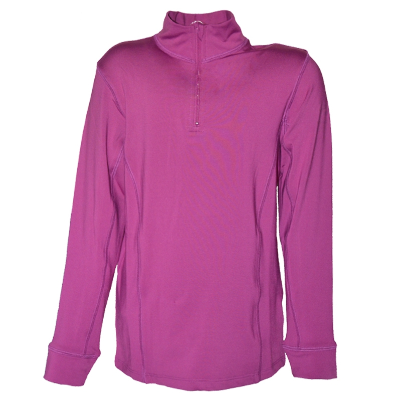 Light Fleece Ragazzo 450.235