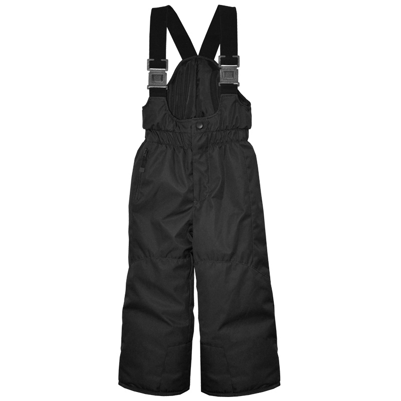 Baby Ski Trousers 205.105