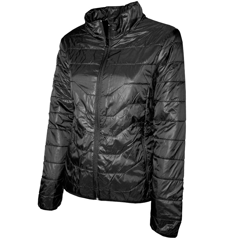 Woman 3in1 jacket U176.385