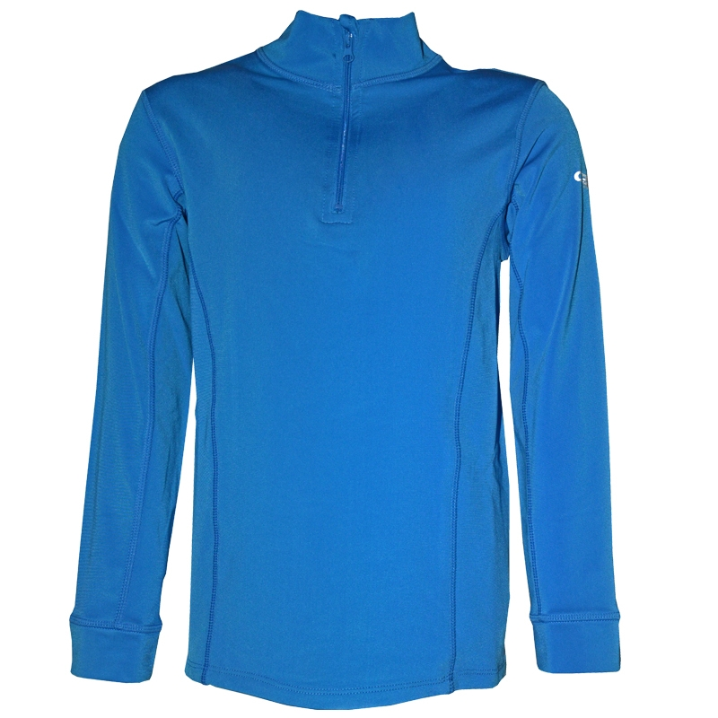 Light Fleece Ragazza 450.235